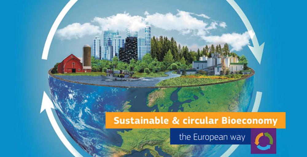 bioeconomy_in_european_way