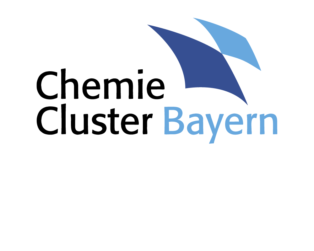 CHEMIECLUSTER Logo