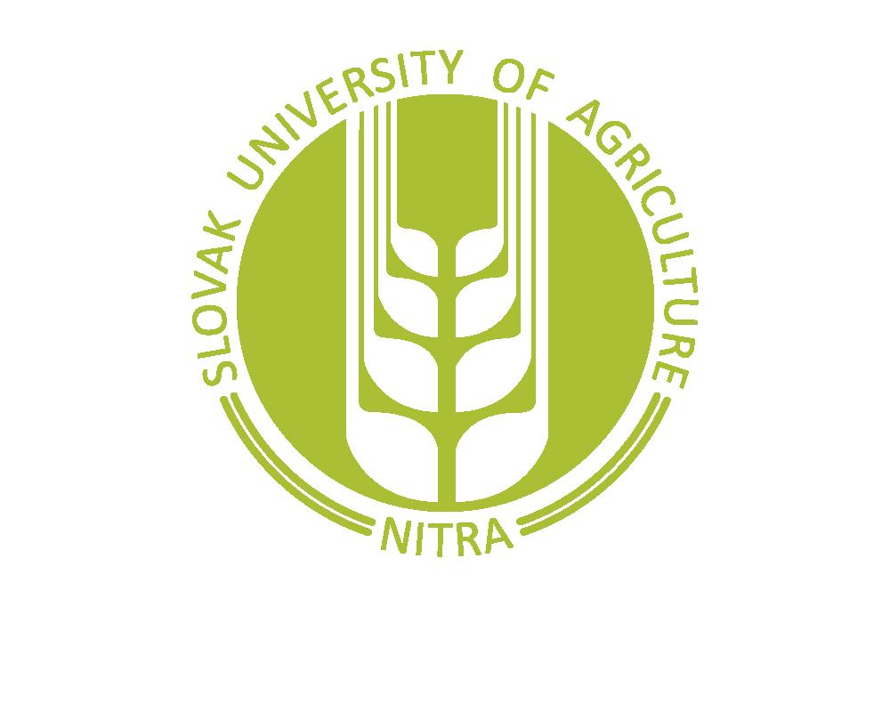 SUA Logo