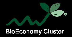 Logo BioEconomy Cluster